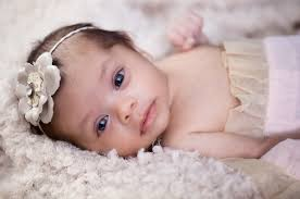 girls baby photos 1 000 most popular girl names for babies babble