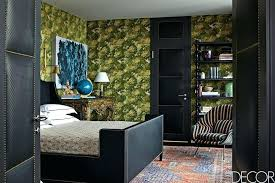 olive green room olive green paint color decor ideas olive green walls furniture decorations olive green