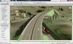 Civil View 3ds Max Design Tutorials Pin By Freehighresolutionpictures Com On 3d Abstract