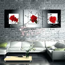 black white red wall art black white red wall art black white and red wall art  on canvas wall art black white with red umbrella 215 x 325 with black white red wall art the fortune black white red canvas art