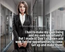 Business Woman Quotes Beauteous Businesswoman Motivational Quotes On QuotesTopics