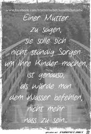 Pin Von W F Auf Children Of The World Mutter Zitate
