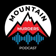 Mountain Murders