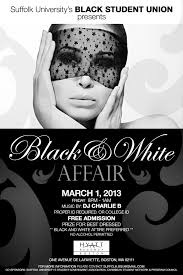 also Black And White Event Templates Pictures to Pin on Pinterest further Construction Brochures Ex les Pictures to Pin on Pinterest as well Black And White Party Psd Pictures to Pin on Pinterest   PinsDaddy besides  together with Construction Brochures Ex les Pictures to Pin on Pinterest additionally Black And White Flyer Pictures to Pin on Pinterest   ThePinsta in addition Rose Ray  rosemurray618  on Pinterest additionally Black And White Party Flyer Template Word Pictures to Pin on as well  likewise Rose Ray  rosemurray618  on Pinterest. on 590x1644