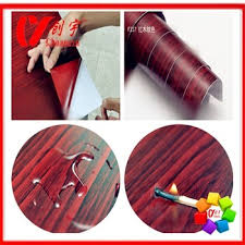 pvc sheet glue pvc sheet with glue pvc laminated film glue for mdf furniture with