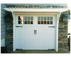 modern how much are garage door openers outstanding