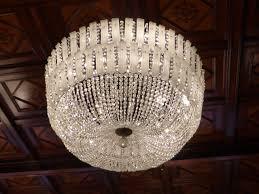 ceiling lamp lighting decor austria vienna light fixture chandelier town hall