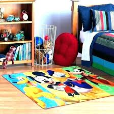 boys bedroom rugs children boys bedroom rugs next carpet living room cotton backing fl rug home
