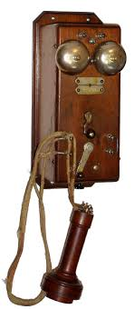 phone models antique telephones for