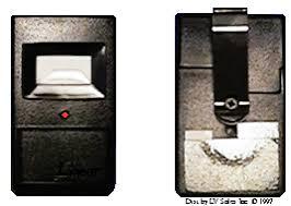 linear garage doorRemotes Garage Door Openers Transmitters Receivers Remote