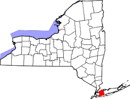 Nassau County Police Salary Chart Nassau County New York Wikipedia