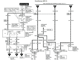 350 Chevy Msd Ignition Wiring Diagram