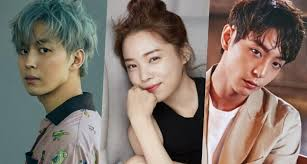 Image result for witch's love2018