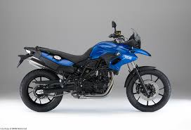 2018 bmw r1200rs. brilliant r1200rs 2016 bmw r 1200 gs adventure  motorcycle usa to 2018 bmw r1200rs