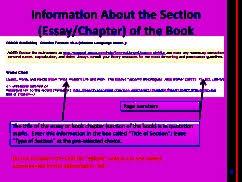 your future plan essay com explain visual rhetorical analysis essay