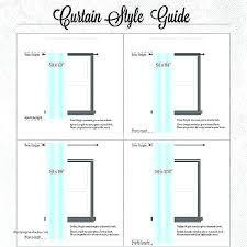 shower curtain width curtain rod measurements longest curtain rod length curtain rods curtain rod lengths