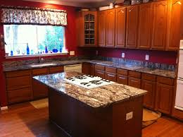 granite countertops kitchen island bathroom vanity granite countertops falls church