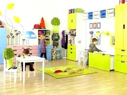 ikea playroom furniture. Simple Playroom Playroom Storage Bins Couch For Kids Furniture  Inspirational  With Ikea E