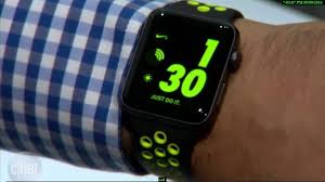 apple nike watch series 2. apple nike watch series 2 0