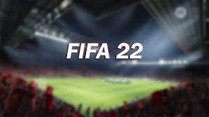 FIFA 22: Release Date, News & More