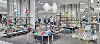 Department Store Design Ideas Boutique Store Design Fashion Shop Interior Design Retail