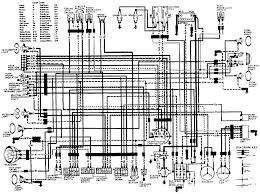 wiring diagram for 80 gs450 it s from an 82 model best i could roll