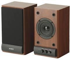 <b>Компьютерная</b> акустика <b>SVEN SPS</b>-<b>607</b> — купить по выгодной ...