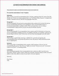 Frightening Computer Science Resume Template Ideas Cv Doc