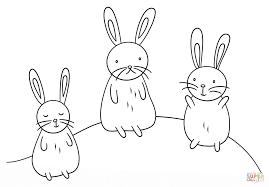 September 23 International Rabbit Day