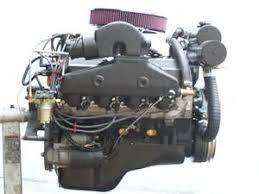 similiar gm 4 2 vortec keywords chevy ls engine accessory drive bracket on chevy 4 2 vortec engine