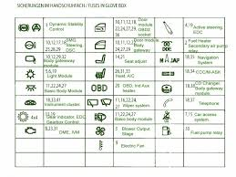 2002 Bmw 318i Fuse Diagram   Trusted Wiring Diagram likewise 06 BMW Fuse Box   Vehicle Wiring Diagrams moreover 2006 BMW Z4 Fuse Box Diagram   Free Wiring Diagrams further Bmw 328i Fuse Box   Wiring Diagrams furthermore 2007 BMW 328i Engine Partment Diagram   Vehicle Wiring Diagrams furthermore 2008 Bmw 535xi Fuse Box Diagram   Trusted Wiring Diagram together with 2007 BMW 328i Engine Partment Diagram   Vehicle Wiring Diagrams moreover 2008 Bmw X5 4 8 Fuse Box Diagram   Trusted Wiring Diagram together with 2004 BMW X5 Wiring Diagrams   Wiring Diagrams Instructions additionally Bmw E36 Fuse Diagram   Trusted Wiring Diagram besides 2007 Bmw X3 Fuse Box Diagram   Trusted Wiring Diagrams. on bmw li fuse box explained wiring diagrams x location freddryer co 2006 325ix