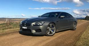 2018 bmw m6. brilliant 2018 2017 bmw m6 gran coupe review intended 2018 bmw m6
