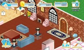 building home games smart halyava