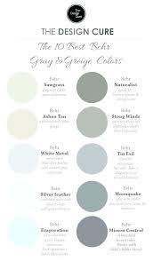 warm grey paint colors paint colors gray cool warm gray paint colors in new trends with warm grey paint colors