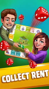 Fun Business Games Business With Friends Fun Social Business Game 1 12 59 Apk