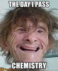 the day i pass chemistry ugly old man meme generator the day i pass chemistry ugly old man 101