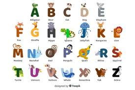 Abc Vectors Photos And Psd Files Free Download