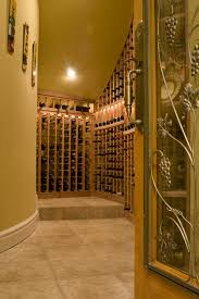 Wine cellar lighting Led Wine Cellar Lighting Fixtures That Make Wine Storage Room Beautiful Coastal Wine Cellars Ca Wine Cellar Lighting