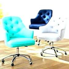 cute office chairs. Cute Office Chairs Furniture Desk  Best Designer Ideas On . I