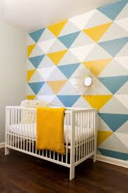 paint designs for wallsBest 25 Wall painting patterns ideas on Pinterest  Accent wall