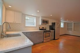 Basement Apartment Design Ideas Custom Basement Apartment Ideas Décor Paint Lighting And More