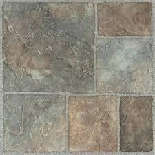 vinyl floor tiles bq vinyl floor tiles slate floor tiles black slate laminate flooring flooring black