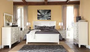 ashley furniture homestore bedroom sets. ashley furniture homestore bedroom sets o