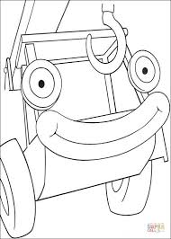 Small Picture Happy Lofty coloring page Free Printable Coloring Pages