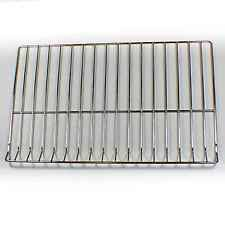 oven rack parts accessories wb48t10020 ge oven rack