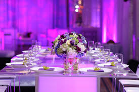 Decor Event Design Eggsotic Events 2