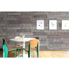 wall art decorative panel