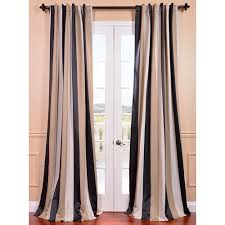 cafe curtains pottery barn pottery barn ds pottery barn sheer curtains