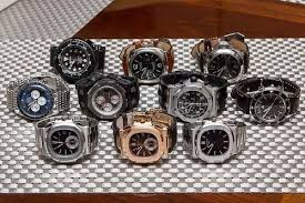 philippinewatchclub org • view topic most expensive watch you ve re most expensive watch you ve seen in person