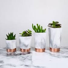 Small Picture Best 10 Rose gold bedroom accessories ideas on Pinterest Copper